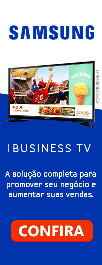 BannerLateral-Business-TV
