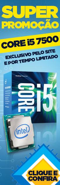 Intel i57500