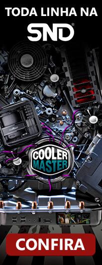 BannerLateral-Cooler