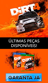 Banner_Lateral_Dirt4