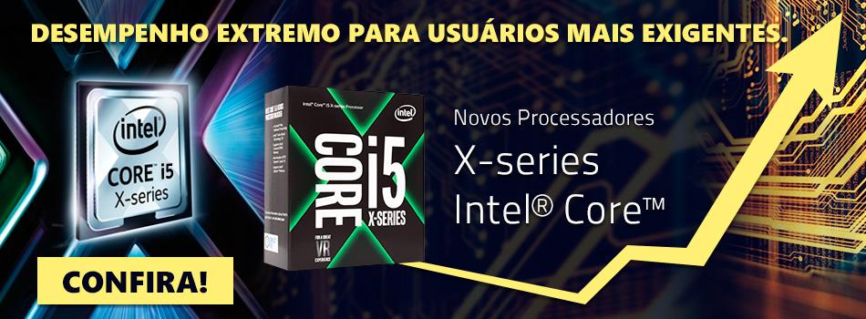 COREXI5
